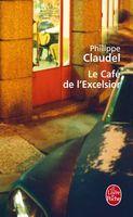 Café excelsior